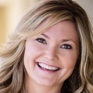 Cabinet Secretary Alicia Keyes