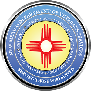 Department of Veterans Services