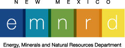 Energy, Minerals and Natural Resources