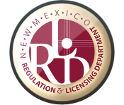 Department of Regulation and Licensing